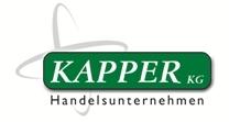 Kapper KG